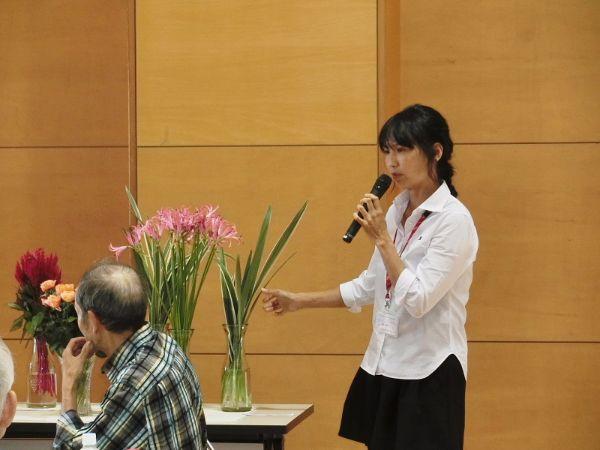H280930茶の湯花観賞癒し体験セミナー (87)