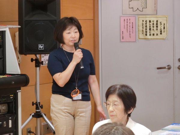 H280930茶の湯花観賞癒し体験セミナー (21)