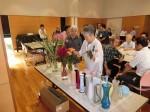 H280930茶の湯花観賞癒し体験セミナー (26)