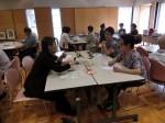 H280930茶の湯花観賞癒し体験セミナー (31)