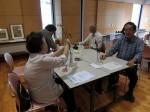 H280930茶の湯花観賞癒し体験セミナー (36)