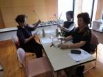 H280930茶の湯花観賞癒し体験セミナー (39)