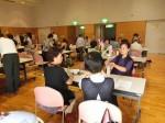 H280930茶の湯花観賞癒し体験セミナー (41)