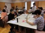 H280930茶の湯花観賞癒し体験セミナー (49)