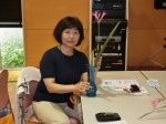 H280930茶の湯花観賞癒し体験セミナー (50)