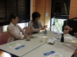 H280930茶の湯花観賞癒し体験セミナー (52)