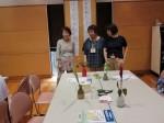 H280930茶の湯花観賞癒し体験セミナー (55)