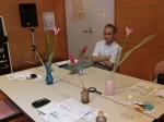 H280930茶の湯花観賞癒し体験セミナー (56)