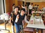 H280930茶の湯花観賞癒し体験セミナー (58)
