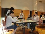 H280930茶の湯花観賞癒し体験セミナー (63)