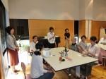 H280930茶の湯花観賞癒し体験セミナー (67)