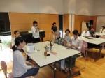 H280930茶の湯花観賞癒し体験セミナー (68)