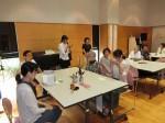 H280930茶の湯花観賞癒し体験セミナー (69)