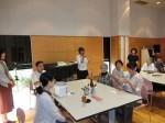 H280930茶の湯花観賞癒し体験セミナー (70)