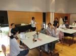 H280930茶の湯花観賞癒し体験セミナー (71)