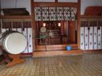 H281001門前氷川神社秋季大祭 (3)