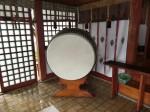 H281001門前氷川神社秋季大祭 (4)