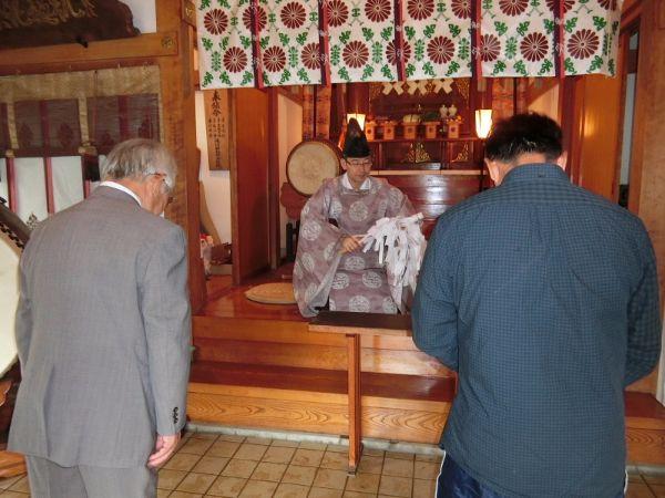 H281001門前氷川神社秋季大祭 (11)