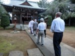 H281001門前氷川神社秋季大祭 (9)