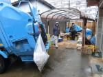H281008資源ゴミ回収 (6)