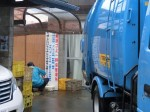 H281008資源ゴミ回収 (8)