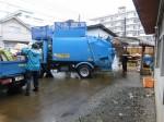 H281008資源ゴミ回収 (7)