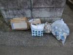 H281008資源ゴミ回収 (9)