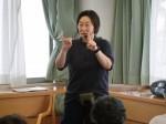 H281021高齢者元気長生き体操 (2)