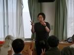H281021高齢者元気長生き体操 (3)