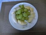 H281001_1013レシピ (14)