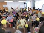 H281104高齢者元気長生き体操 (16)