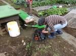 H281107農園育成管理 (26)