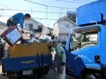 H281112資源ゴミ回収 (10)