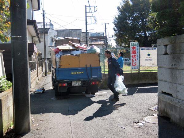 H281112資源ゴミ回収 (6)