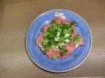 H281017_1022料理 (12)
