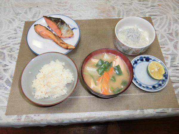 H281017_1022料理 (1)