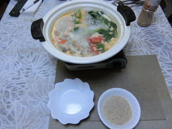 H281017_1022料理 (10)