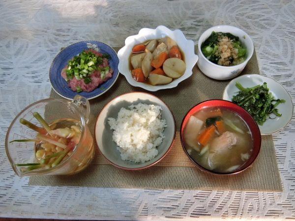 H281017_1022料理 (11)