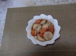 H281017_1022料理 (16)