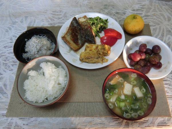 H281017_1022料理 (18)