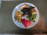 H281017_1022料理 (19)