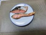 H281017_1022料理 (2)