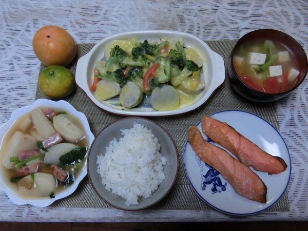 H281017_1022料理 (23)