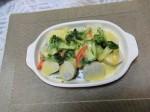 H281017_1022料理 (24)