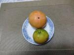 H281017_1022料理 (28)