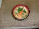 H281017_1022料理 (4)