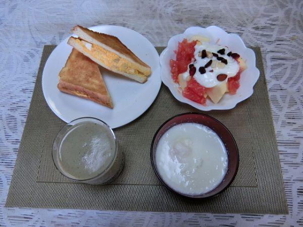 H281017_1022料理 (5)