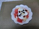 H281017_1022料理 (8)