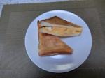 H281017_1022料理 (9)