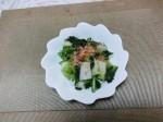 H281025_1105料理 (27)